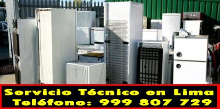 Servicio t cnico en linea blanca bosch en san miguel - Servicio tecnico de general electric ...
