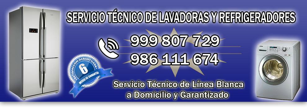 servicio-tecnico-en-lima-peru-lavadoras-refrigeradores